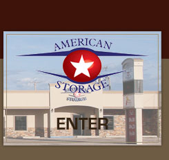American Storage - SandX,SandL,Superloop,GTG MFG,American Storage,Thompson Group,JDT Properties,Voyager Construction