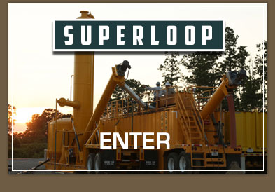 Superloop - SandX,SandL,Superloop,GTG MFG,American Storage,Thompson Group,JDT Properties,Voyager Construction