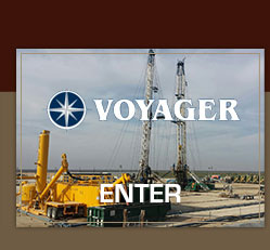 Voyager Construction - SandX,SandL,Superloop,GTG MFG,American Storage,Thompson Group,JDT Properties,Voyager Construction